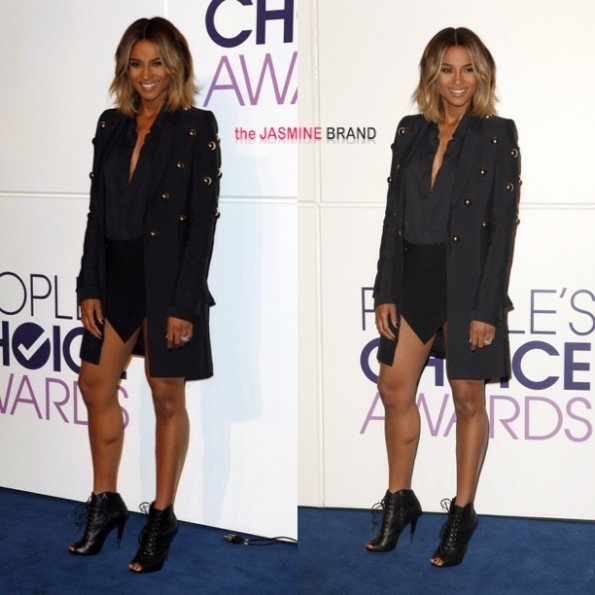 ciara-peoples choice awards 2013-the jasmine brand