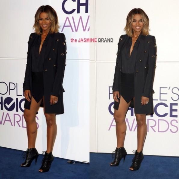 ciara-peoples choice awards 2013-the jasmine brand
