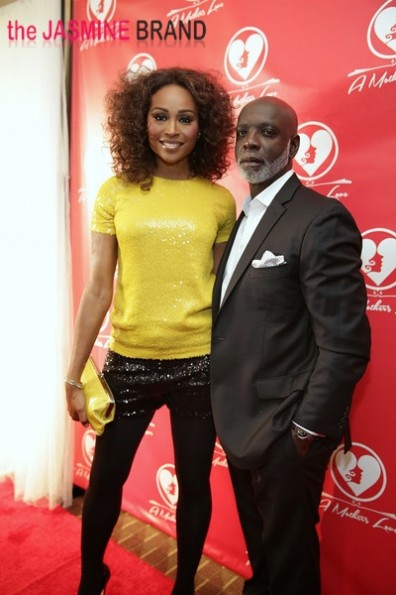 cynthia bailey-peter thomas-kandi burruss-a mothers love play-the jasmine brand