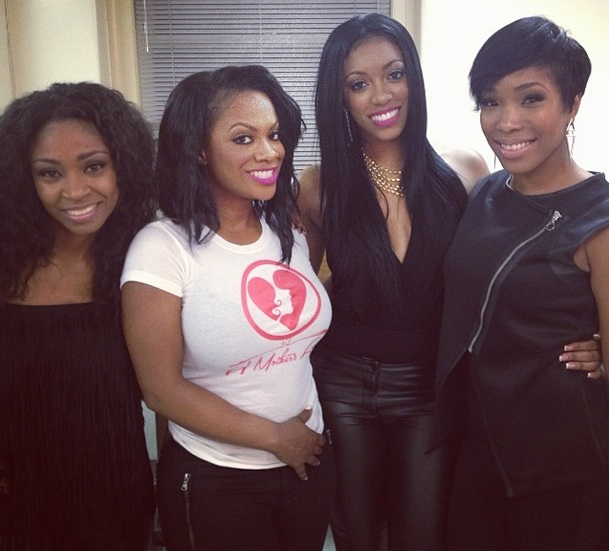 dwoods-porsha stewart-kandi burruss-a mothers love play-the jasmine brand