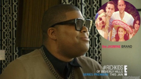 ej johnson-magic johnson son-rich kids of beverly hills-the jasmine brand