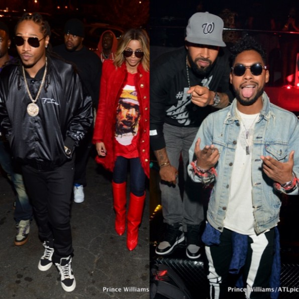 future-ciara-kenny burns-miguel-atl prive-the jasmine brand