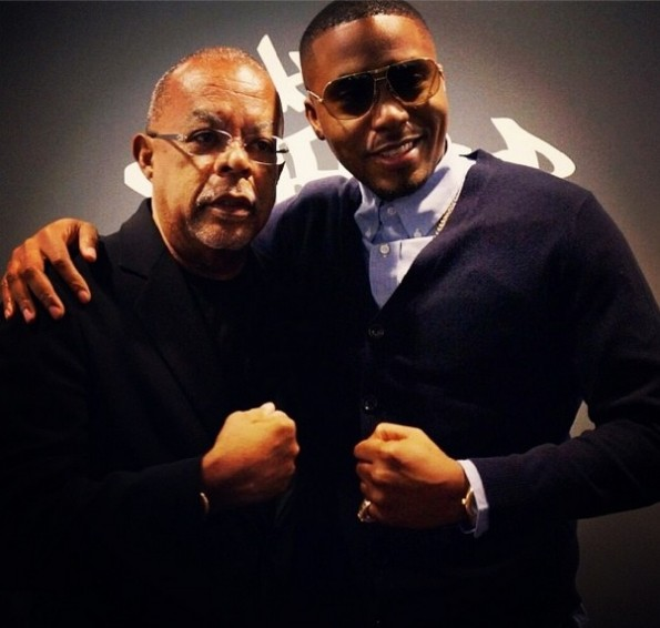 henry louis gates-nas-harvard-hip hop archive fellowship-the jasmine brand