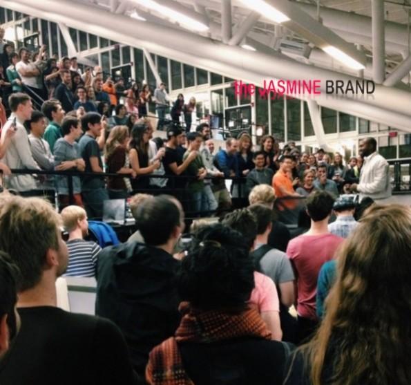 i-kanye west-speaks harvard graduate school of design-the jasmine brand