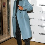 Harper's Bazaar Women of the Year Awards 2013 - Arrivals