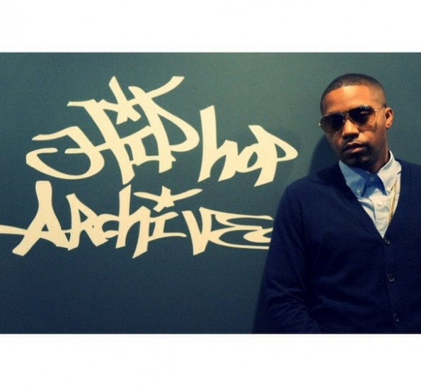 ii-nas-harvard-hip hop archive fellowship-the jasmine brand
