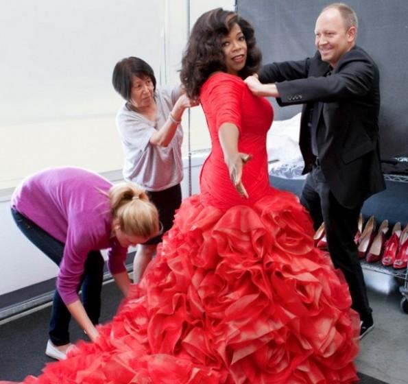 ii-oprah winfrey-oprahs favorite things 2013-the jasmine brand