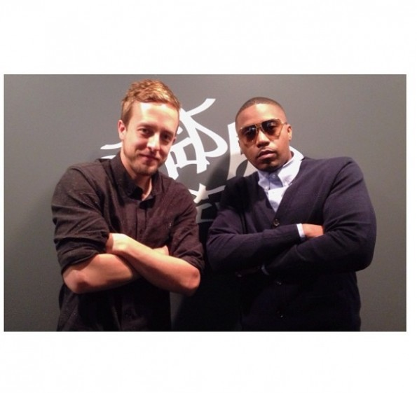 iii-nas-harvard-hip hop archive fellowship-the jasmine brand