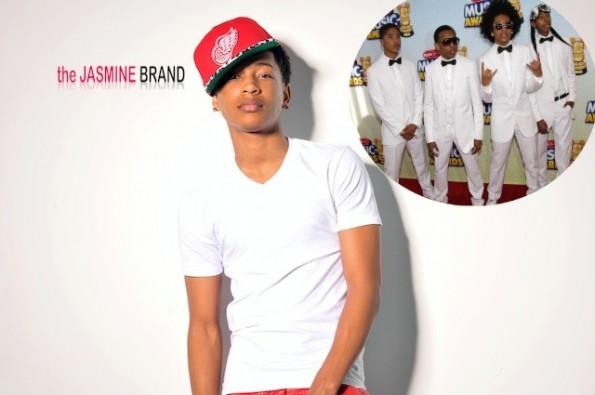 jacob latimore-replacing lead singer-mindless behavior-the jasmine brand