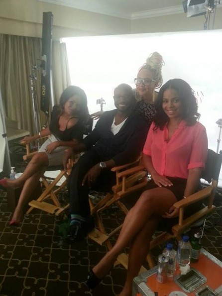 jasmine brand-the best man holiday cast-nia long-taye diggs-sanaa lathan