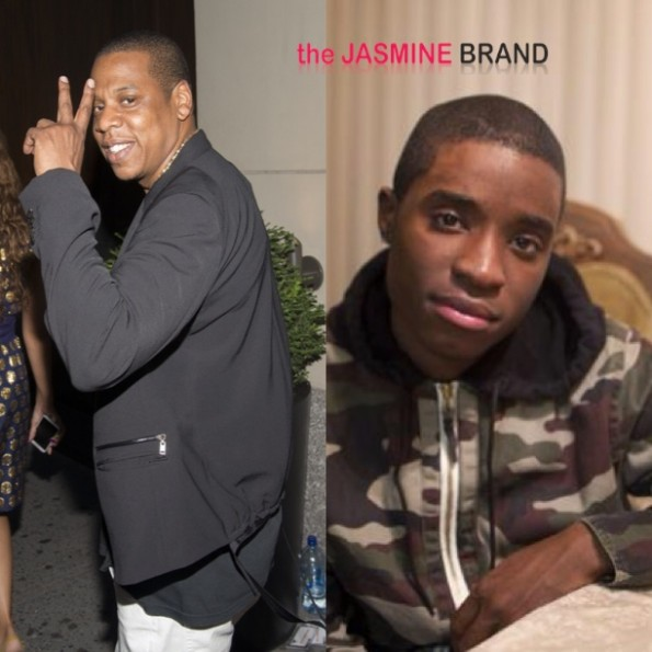 jay z-keeps barneys deal-releases statement-the jasmine brand