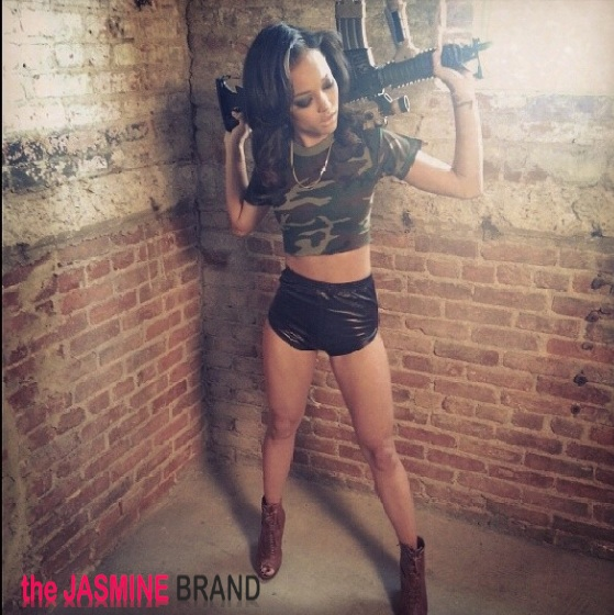 karrueche-gi jane-photo shoot-the jasmine brand