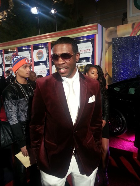 keith sweat-soul train awards 2013-the jasmine brand
