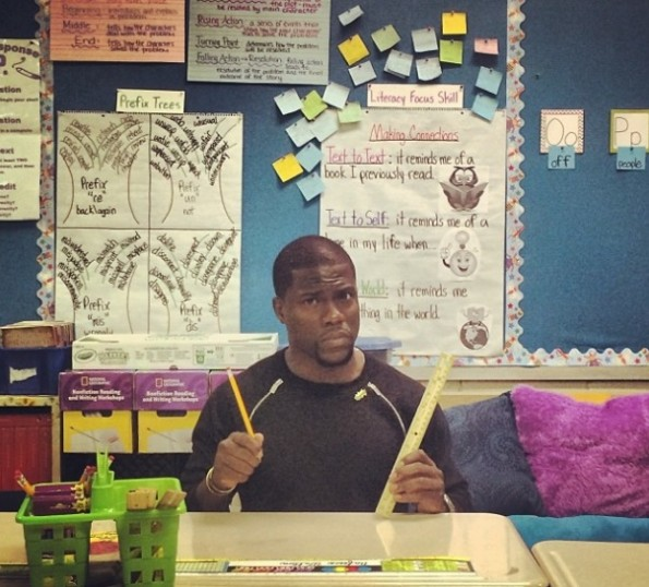 kevin hart-donates to philly school-the jasmine brand