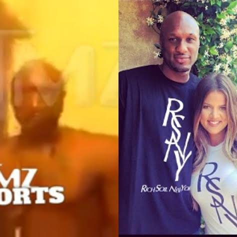 naked-pictures-of-lamar-odom