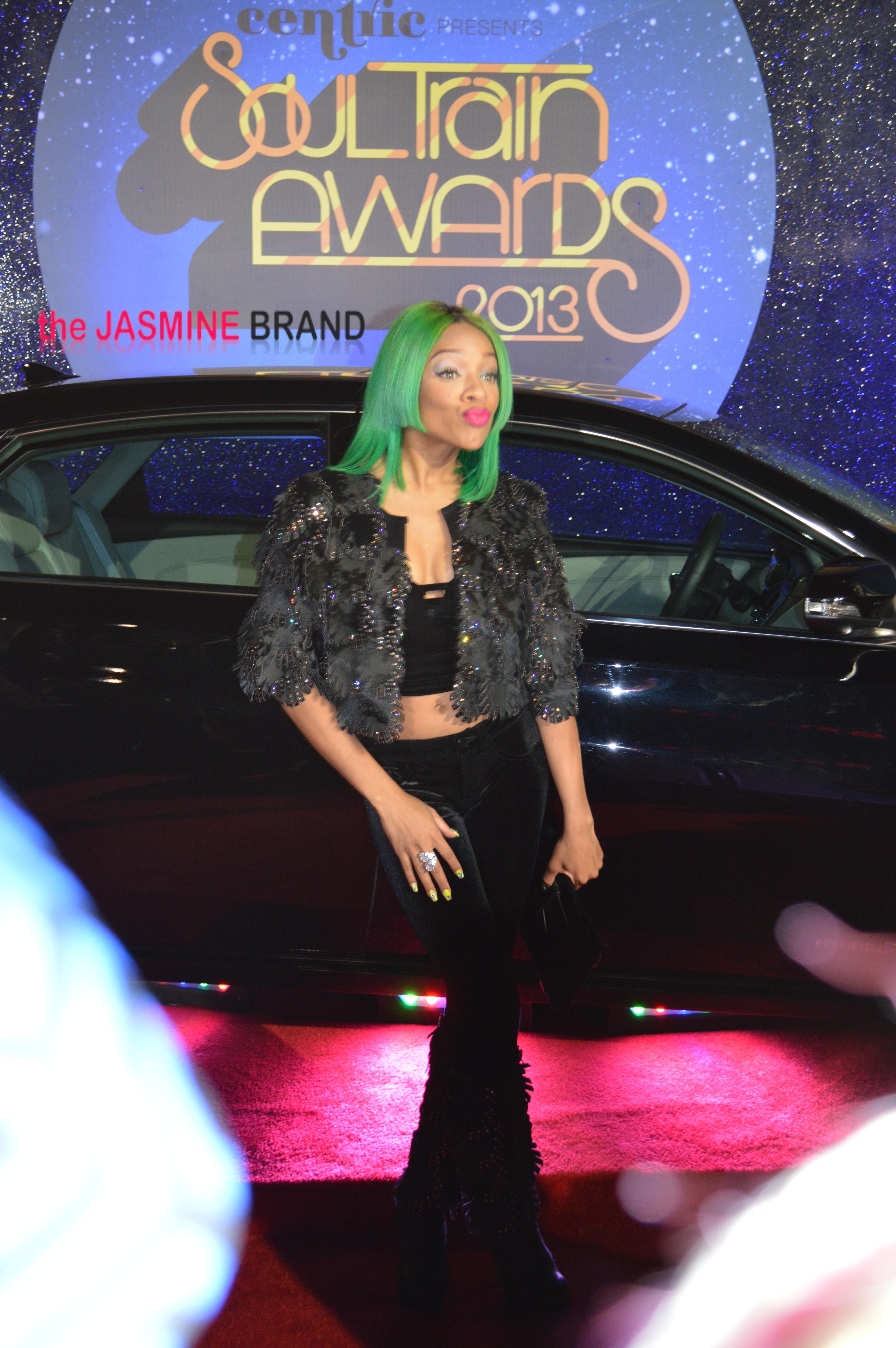 lil mama-soul train awards 2013-the jasmine brand