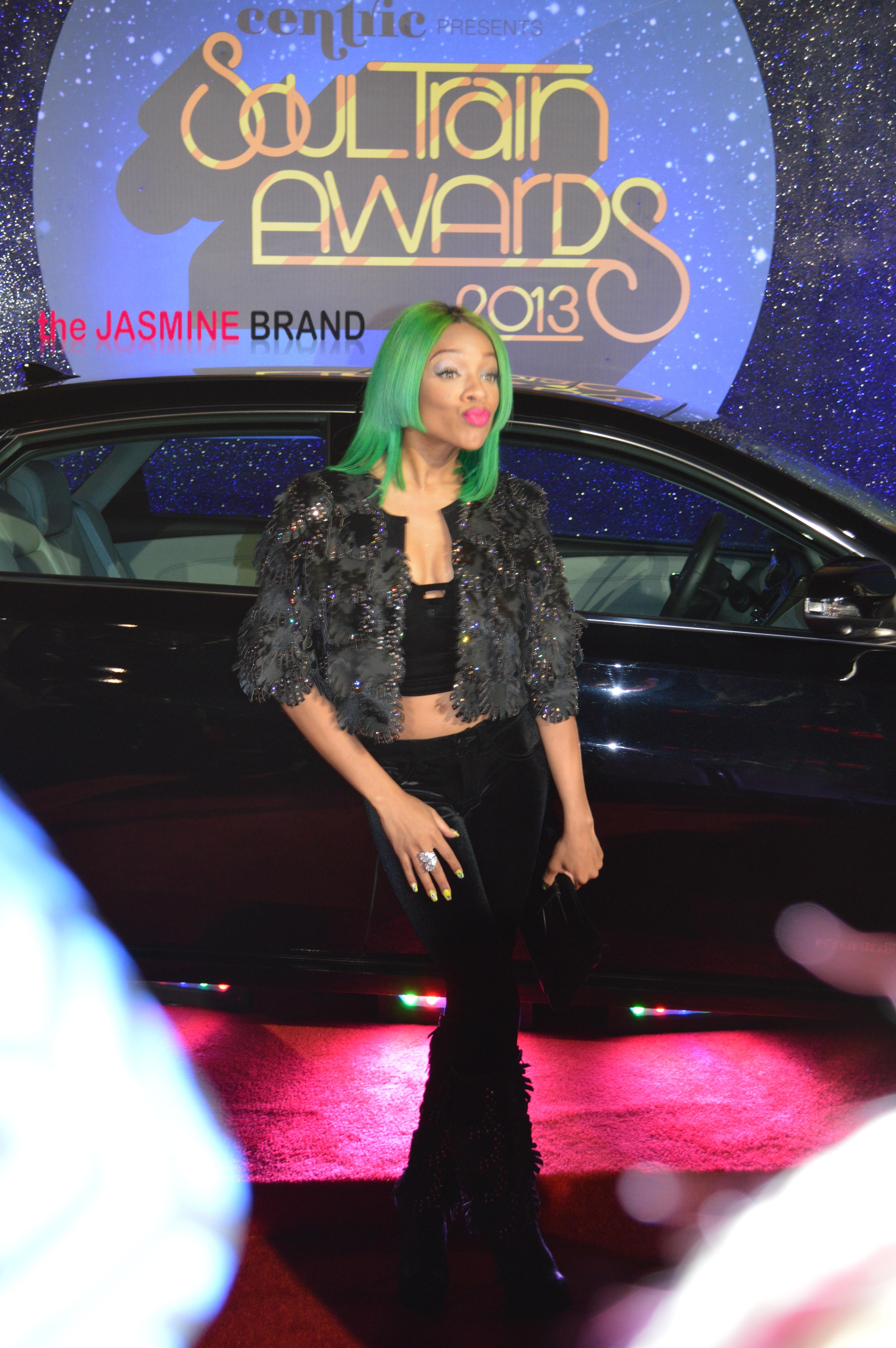 lil mama-soul train awards 2013-the jasmine brand
