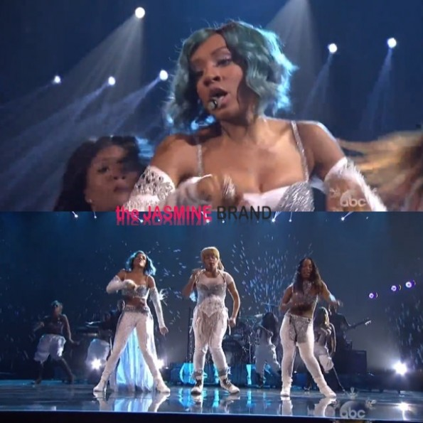 lil mama-tlc-american music awards-waterfalls performance-the jasmine brand