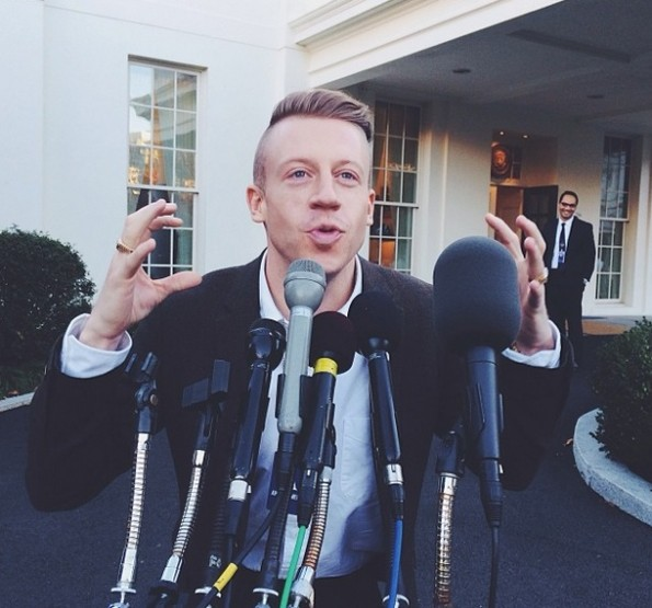 macklemore-talks racial profiling and trayvon martin-during american music awards-the jasmine brand