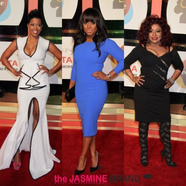 malissa williams-keshia knight pulliam-chaka khan-the jasmine brand