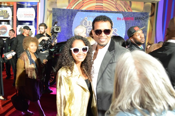mario van peebles-soul train awards 2013-the jasmine brand