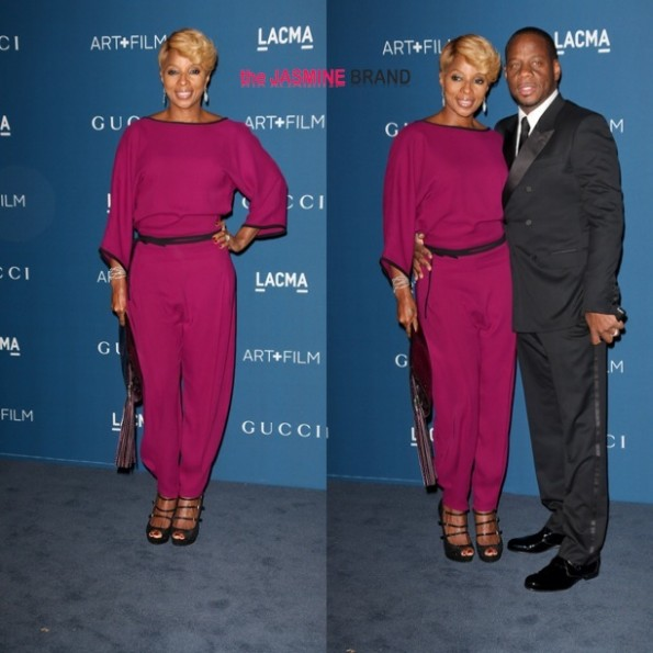 mary j blige-kendu-LACMA 2013 Art-Film Gala Honoring Martin Scorsese and David Hockney-the jasmine brand