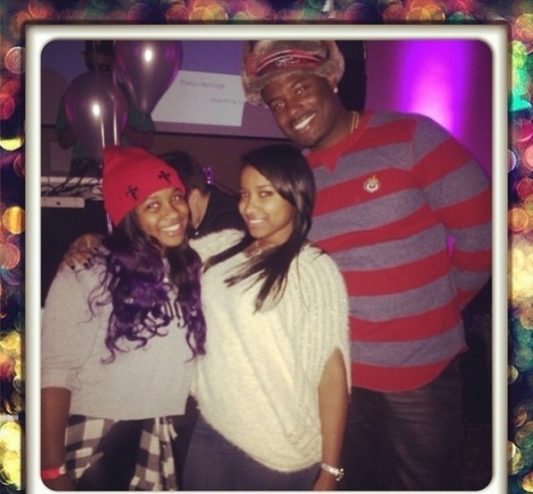 memphitz-toya wright-reginae birthday party-the jasmine brand