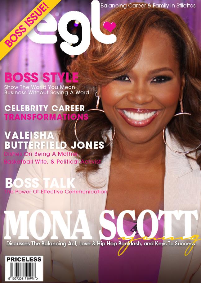mona scott young-everything girls love-the jasmine brand