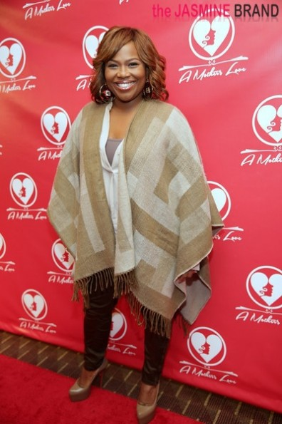mona scott young-kandi burruss-a mothers love play-the jasmine brand