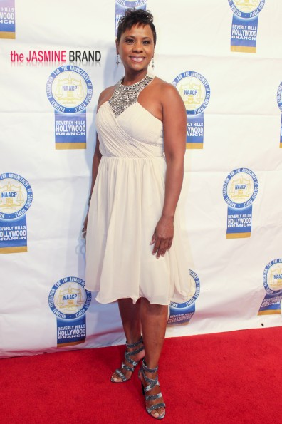 naacp theater awards 2013-i-the jasmine brand
