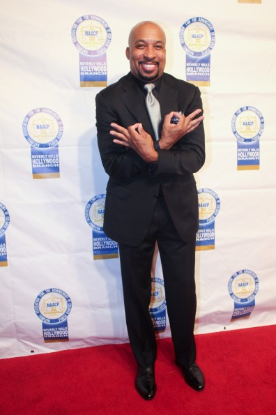 nephew tommy-naacp theater awards 2013-the jasmine brand
