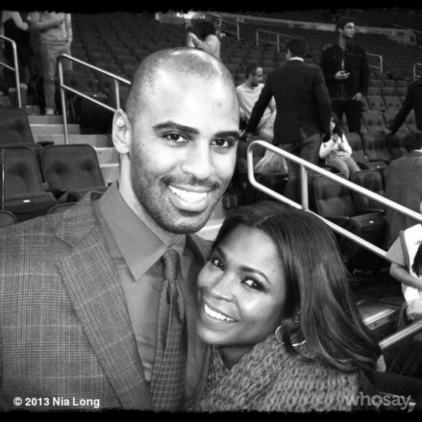 nia long-not broken up with boyfriend-udoka-the jasmine brand