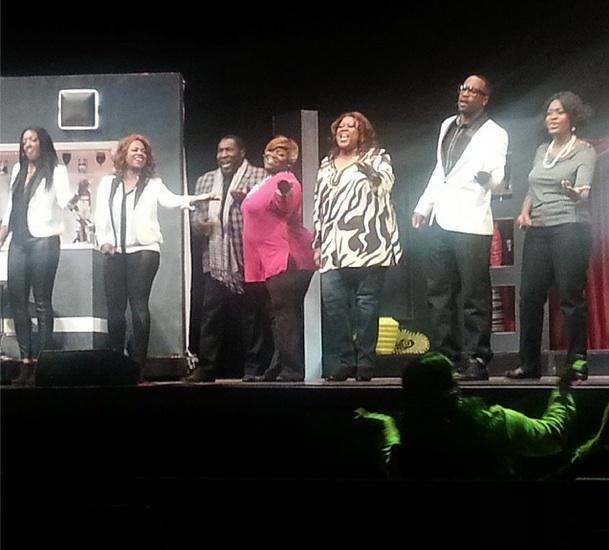 on stage-kandi burruss-a mothers love play-the jasmine brand