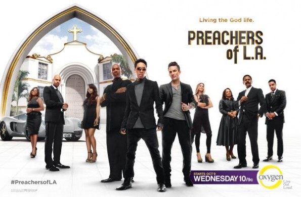 preachers of la-episode 5-the jasmine brand