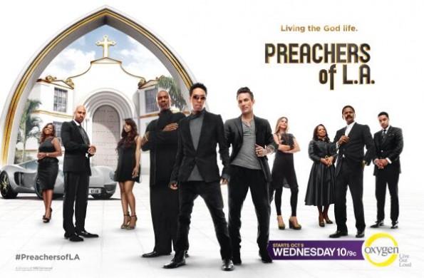 preachers of la-episode 5-the jasmine brand