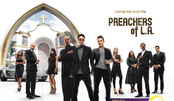 [VIDEO] 'Preachers of LA', Watch Episode 5