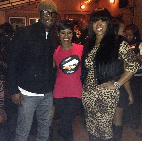 q parker-sharlinda big rich atlanta-kandi burruss-a mothers love play-the jasmine brand