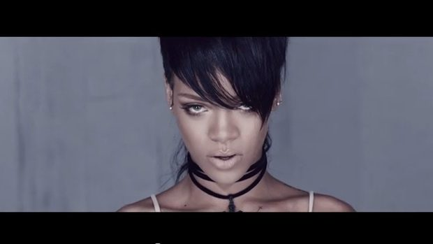 [WATCH] Rihanna Releases 'What Now' Video