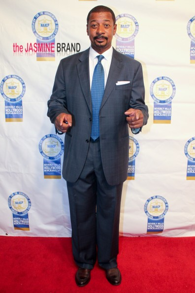 robert townsend-naacp theater awards 2013-the jasmine brand