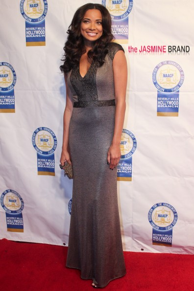 rochelle aytes-naacp theater awards 2013-the jasmine brand