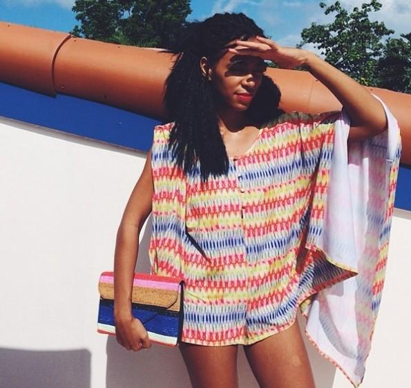 solange-jamaica vacation 2013-ii-the jasmine brand