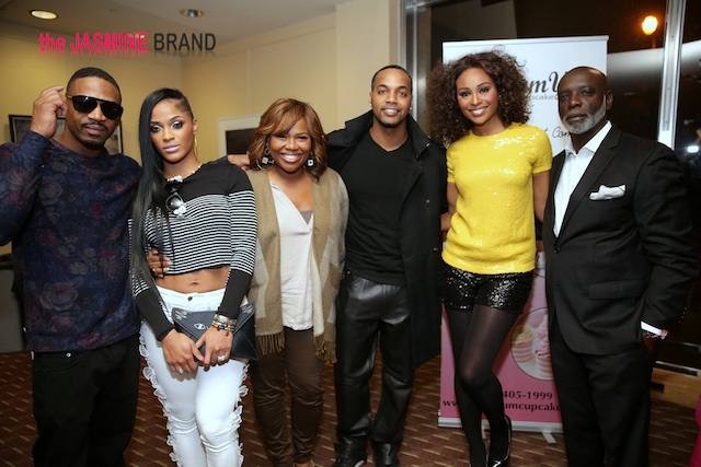 stevie j-joseline hernandez-mona scott young-cytnhia bailey-peter thomas-kandi burruss-a mothers love play-the jasmine brand