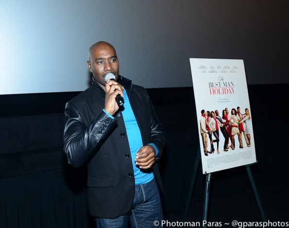the best man holiday-morris chest nut-surprises movie goers-the jasmine brand