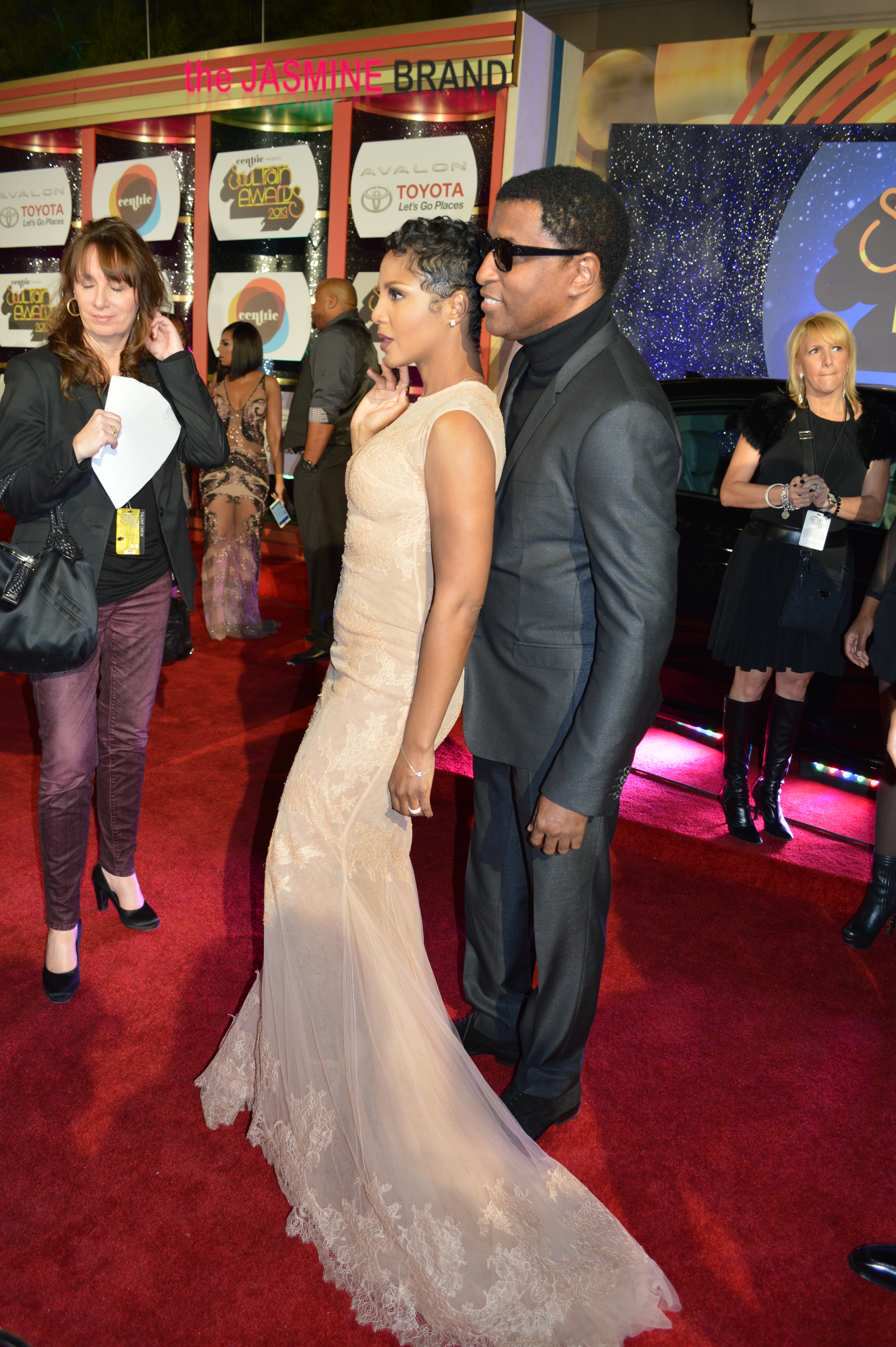 toni braxton-babyface-soul train awards 2013-the jasmine brand