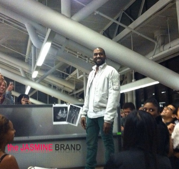 v-kanye west-speaks harvard graduate school of design-the jasmine brand