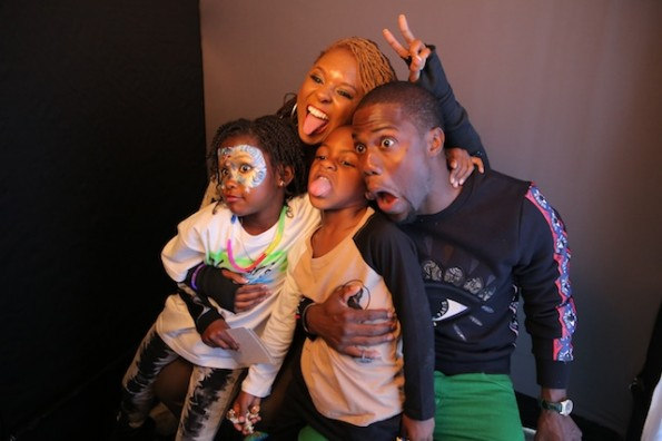 v-torrei hart-kevin hart-throw birthday party for son hendrix-the jasmine brand