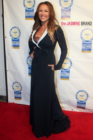 vanessa williams-naacp theater awards 2013-the jasmine brand