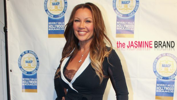 Vanessa Williams Lands Recurring Role on CBS Drama 'The Good Wife'