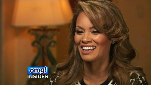 Evelyn-Lozada-Spills-More-Pregnancy-Secrets-2-The Jasmine-Brand