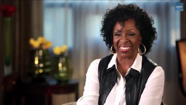 [VIDEO] Gladys Knight Lands New Reality Show On OWN, Watch Teaser